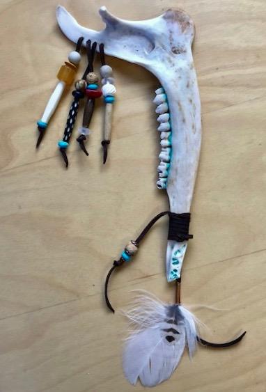 elk-jaw-prayer-stick-west-sacred-art-ceremony-tool