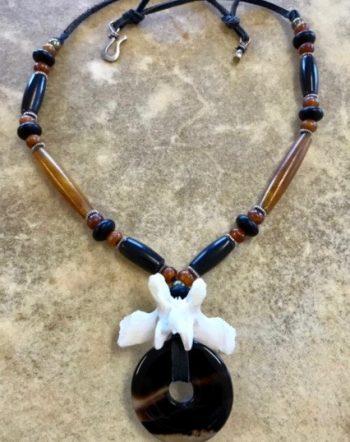 obsidion-elk-amulet-sacred-art-ceremony