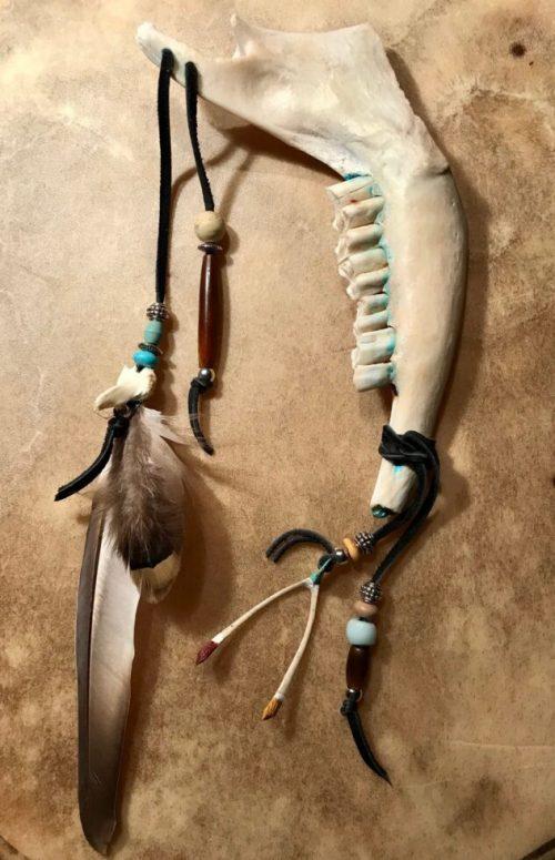 elk-wishing-stick