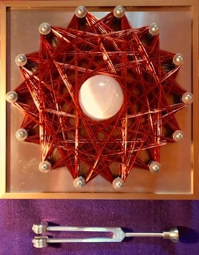 star-coil-frequency-transmitter-sonic-slider