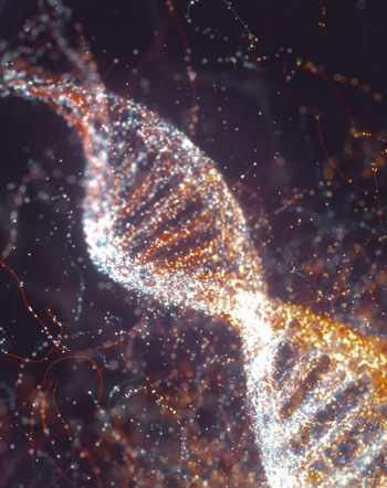 DNA medical intuition mediumship readings